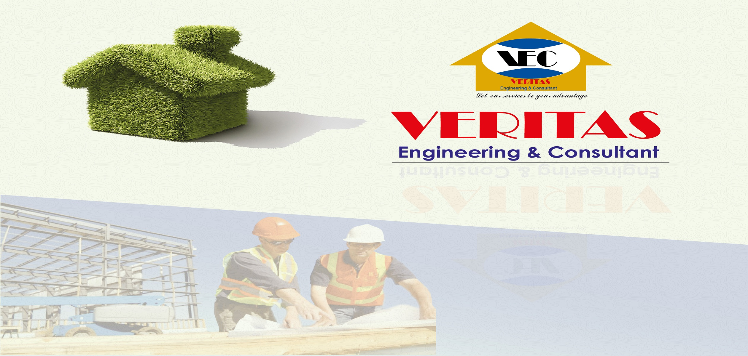 Vec Civil Architectural Engineering Consultancy Firm In