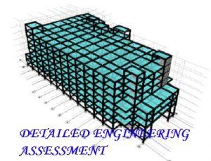 DETAILED ENGINEERING ASSESSMENT 2