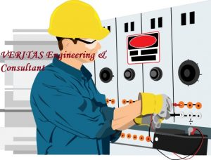 electrical-fire-safety VERITAS Engineering Consultant