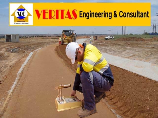 soil test company in Dhaka