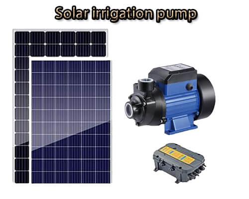 Solar-irrigation-pump-system-in-bangladesh