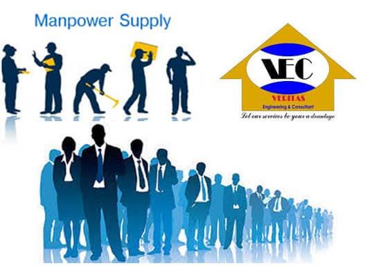 Manpower supply company in Bangladesh